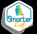 partenaire smarterlife d'orthorepass