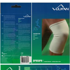 maladie osgood schlatter support de genou vulkan mal au genou tubérosité tibiale antérieure