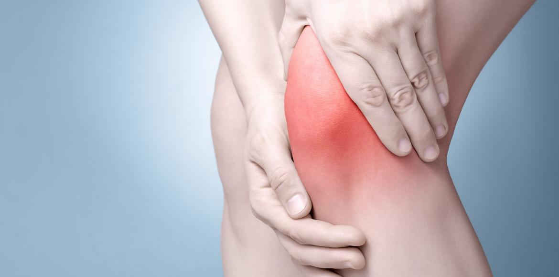 Soigner la maladie osgood schlatter soulager traitement osgood schlatter douleur au genou