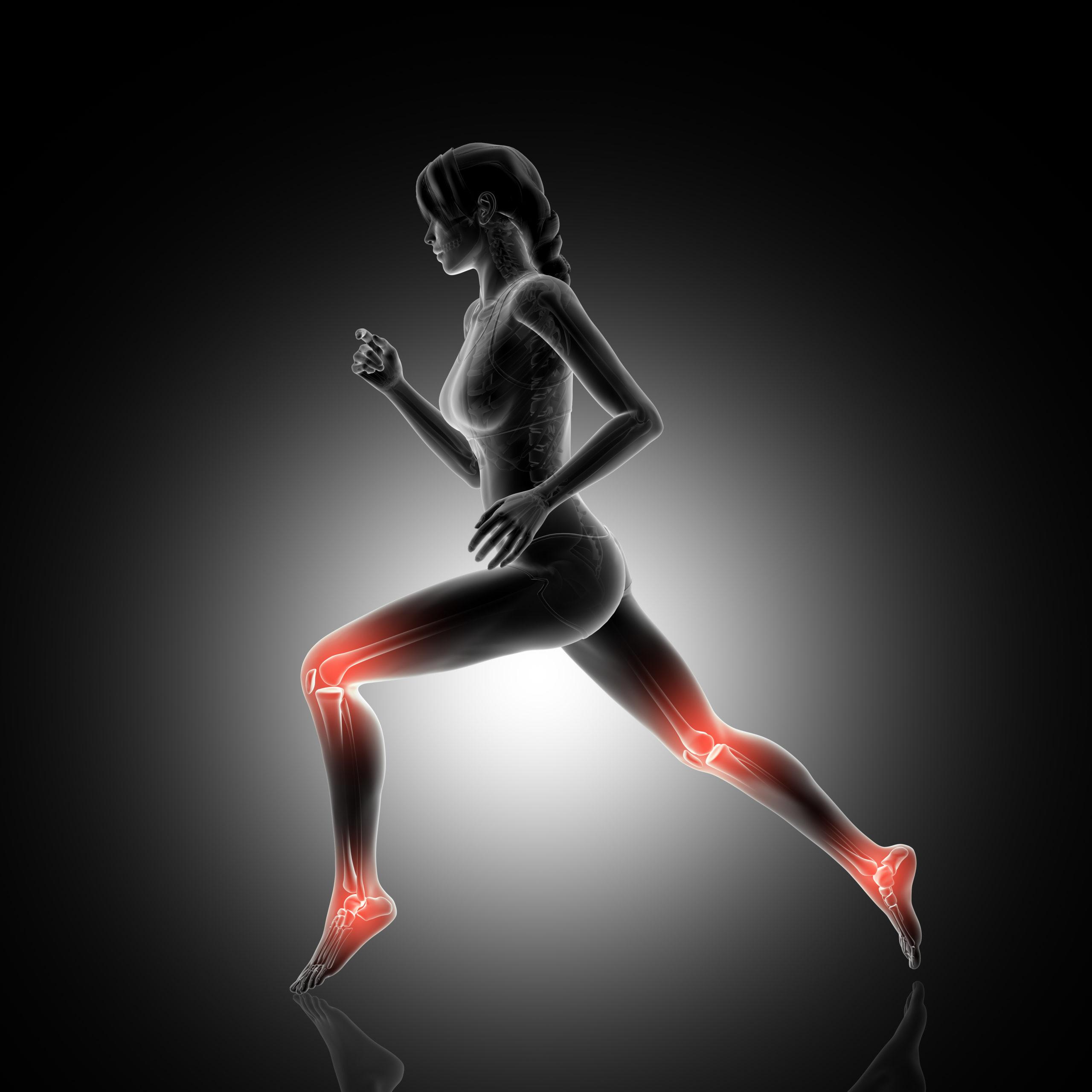 osteochondrose-de-croissance-chez-les-enfants-sportifs