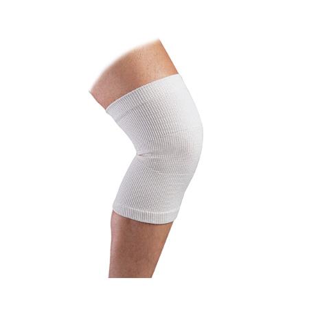 support genou soulager tendon genou enfant sportif