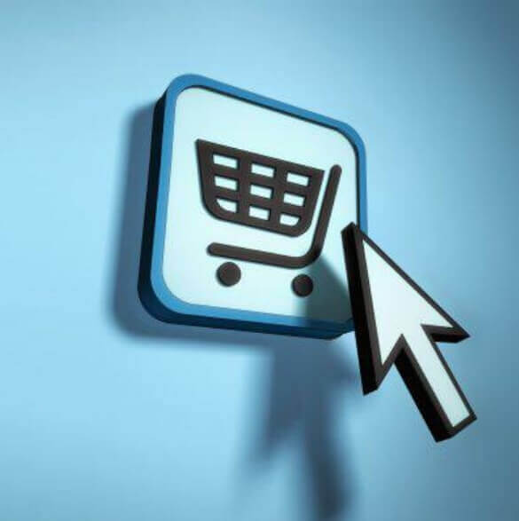 boutique orthorepass acheter des ortheses end osgood schaltter et end sever des produits orthopédiques